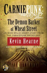 Carniepunk-the-demon-barker-of-wheat-street-9781476793504 hr