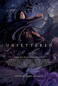 File:200px-Unfettered Anthology edited by Shawn Speakman.jpeg cover.jpg