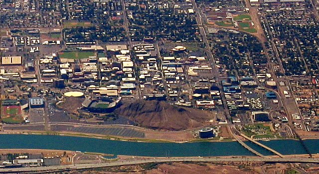 File:Tempe Arizona Air.jpeg