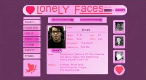 File:Lonely.png