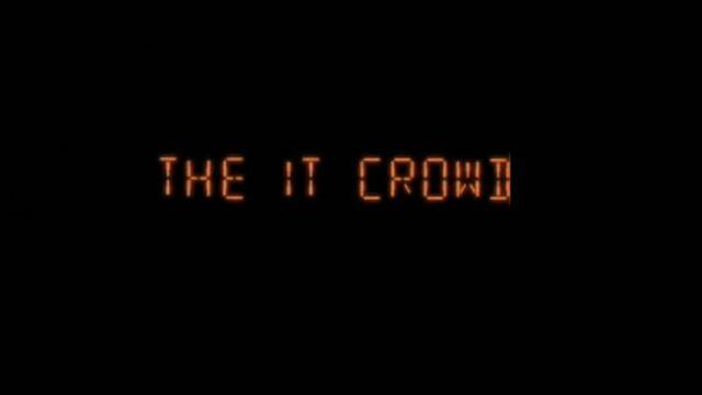 File:IT Crowd image.jpg