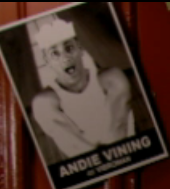 File:AndieVining.png
