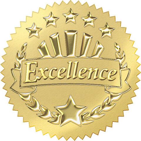 File:Award.jpeg