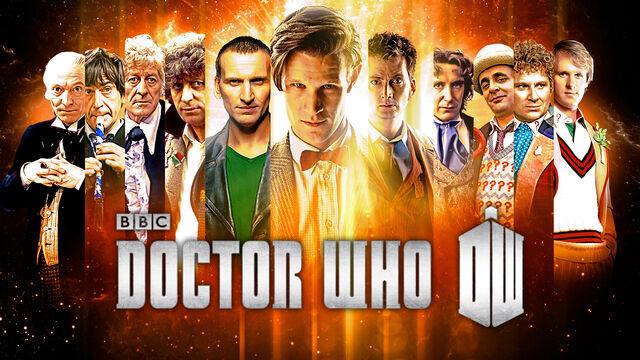 File:Doctorwho 50th-anniversary-thumbnail 01.jpg