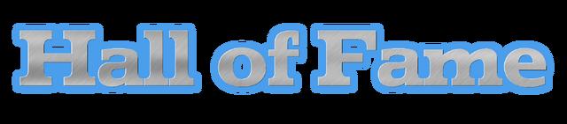 File:Hall of Fame logo.png