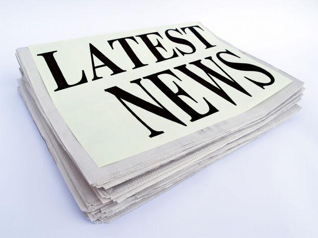 File:Latest news.jpg