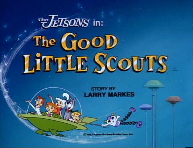 File:Good little scouts title.jpg