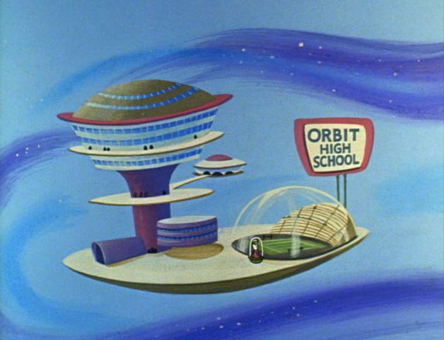 File:Orbit high school.jpg