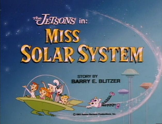 File:Miss solar system title.jpg