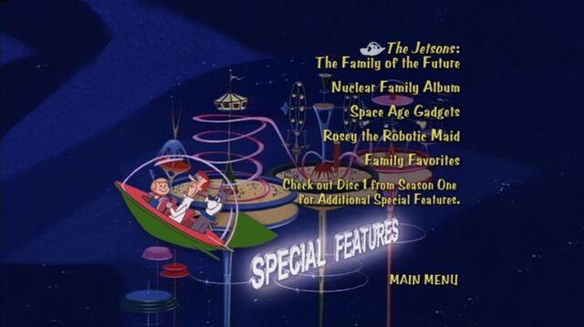 File:Season one special features menu.jpg