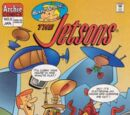 The Jetsons (Archie) 5