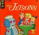 The Jetsons (Gold Key) 16