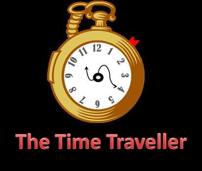 File:Time Traveller Logo.png