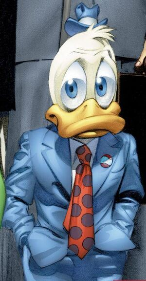 1953745-179874 10745 howard the duck