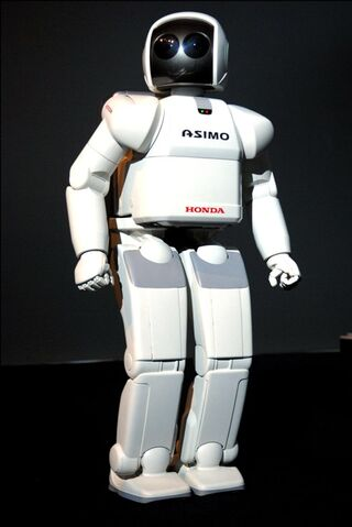 File:1411 30 The-Honda-Asimo-robot.jpg