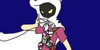 Shadow Spawn