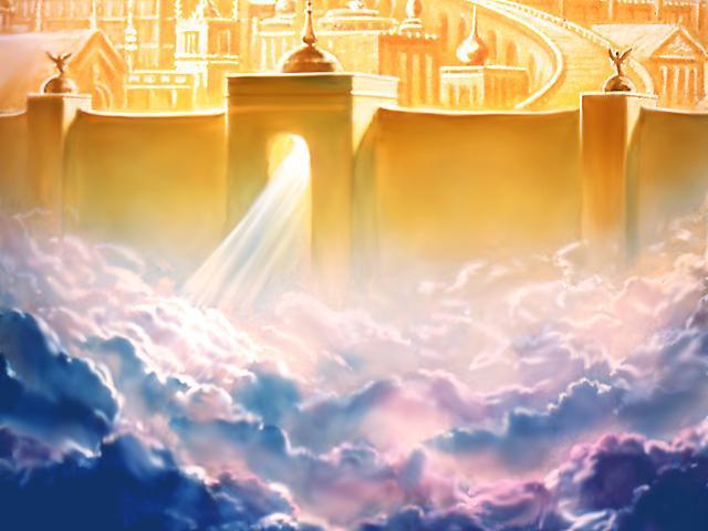 File:New jerusalem.jpg