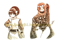 Com 18 toph and raven by gh07-d3is09b