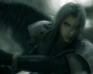 One-winged-angel-sephiroth-6509995-1280-1024