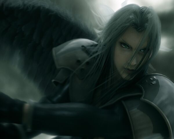 File:One-winged-angel-sephiroth-6509995-1280-1024.jpg