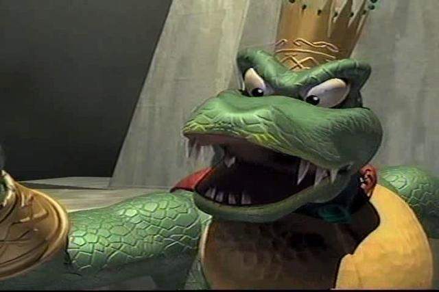 File:CGI King K Rool.png
