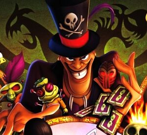 Dr-Facilier-Master-of-Voodoo-and-Hoodoo-disney-villains-9549197-500-460