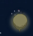Thumbnail for version as of 11:27, September 9, 2014
