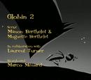 Globin 2 Episode