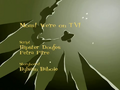 Thumbnail for version as of 12:01, September 9, 2014