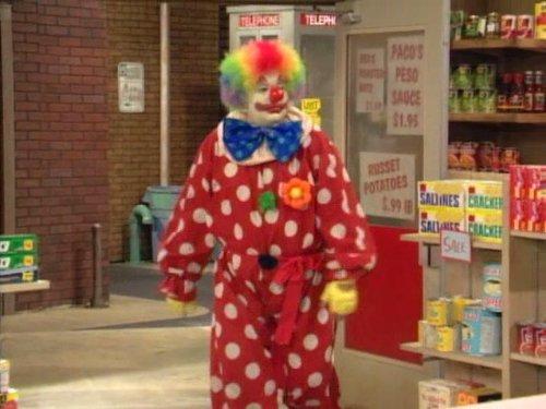 File:Clowning Around.jpg