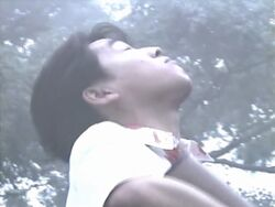Susumu Odagiri's Dead Body (Dorama)