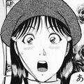 Miyuki Nanase (Killing Poker Portrait)