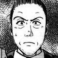 Isamu Kenmochi (Testimony Puzzle Portrait)