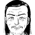 Torata Henmi (Kanazawa Mystery Tour Portrait)