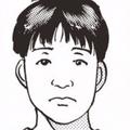 Jun'ya Tominaga (Portrait)