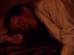 Juzo Tokita's Dead (Dorama)
