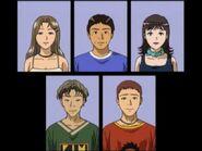 Kindaichi Fumi no Bouken (Anime)