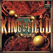 256px-Kingsfield1 cover