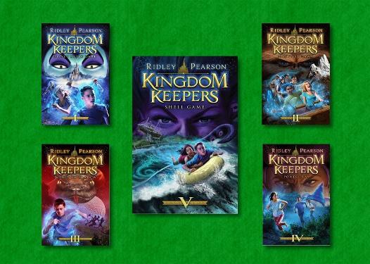 File:Kk-book-covers-new.jpg