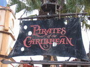 Pirates-of-the-caribbean-2
