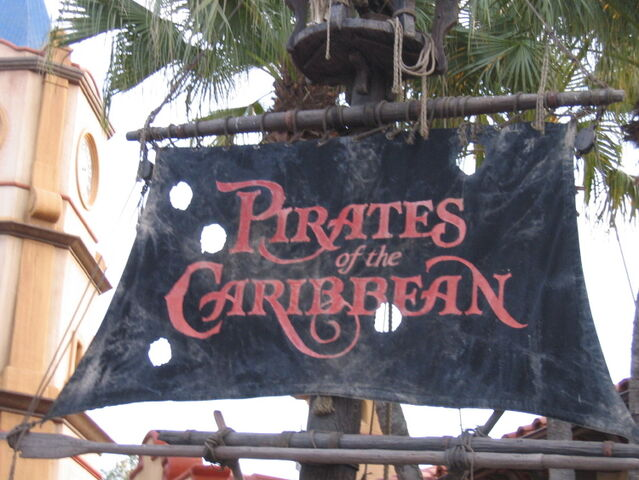 File:Pirates-of-the-caribbean-2.jpg