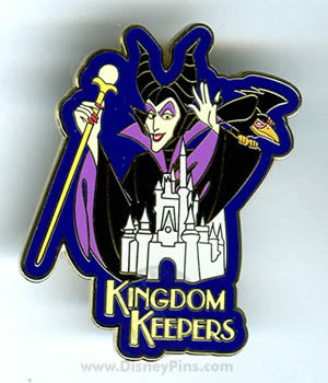 File:Kingdom Keepers Pin.jpg