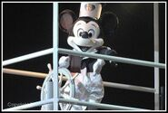 250px-Steamboat Mickey from Fantasmic