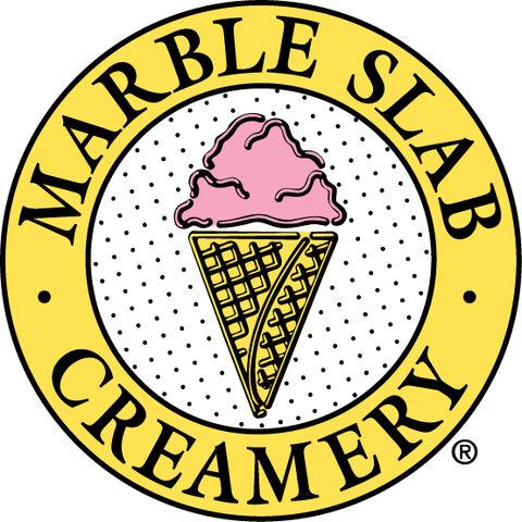 File:Marble-Slab-Creamery.jpg