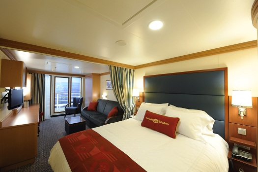 File:Disney dream room.jpg