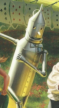 File:Tin Woodman.jpg