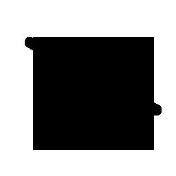 File:Bindle-square-black-transparent.png