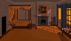 Bedroom-hi-res2