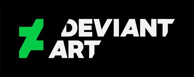 File:Deviantart logo detail.png