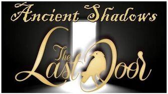 The Last Door - Walkthrough - Chapter 4 Ancient Shadows
